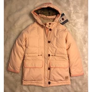 f009eb10a Scotch   Soda Jackets   Coats